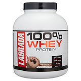 100% Whey Consentrate 50. skammtar