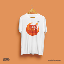 Rebel Scum – t-shirt