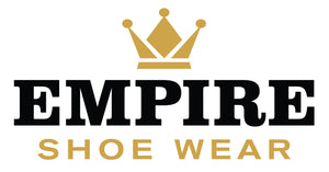 Empire Shoe Wear