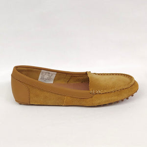 Andrea Yellow Flats
