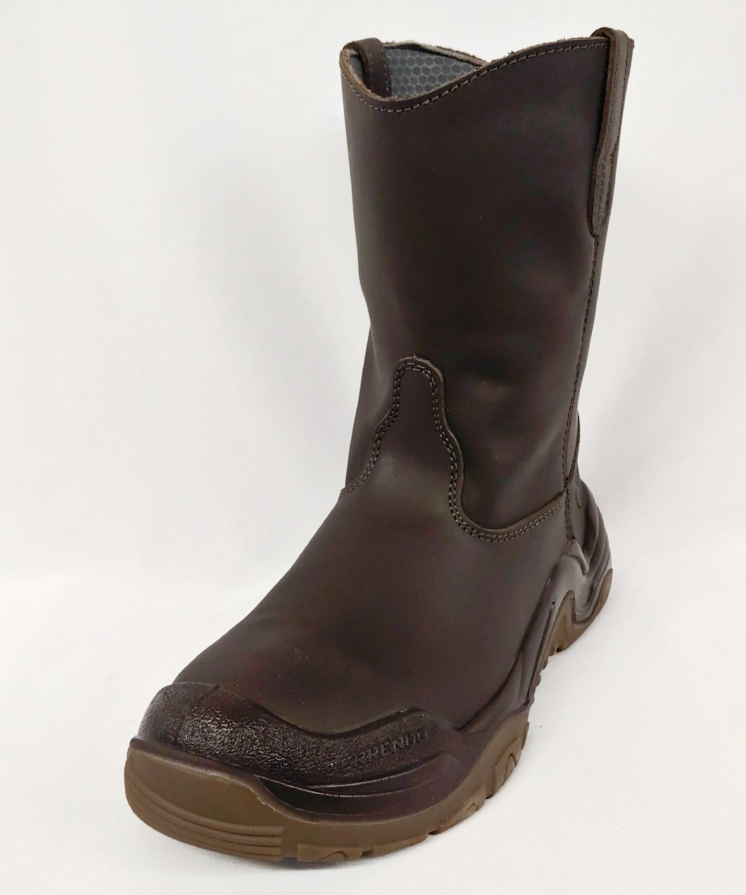 Berrendo® Mod# 3160 Steel Toe Boot