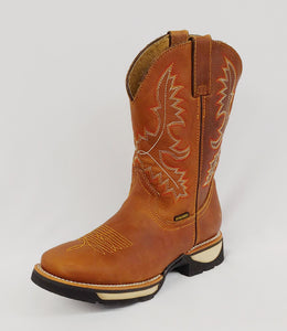 Buffalo® Cowboy Work Boot
