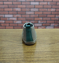 Dogi® Infant Boys Gray Shoe