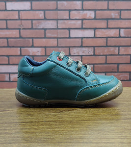 Dogi® Boys  Pine Green  Shoe