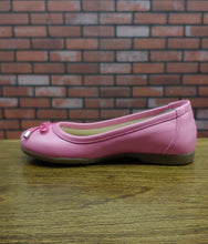 Dogi® Girls Raspberry Pink Flat