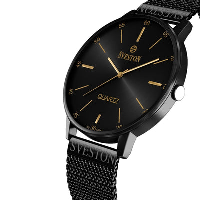 Sveston Ciao SV-18011