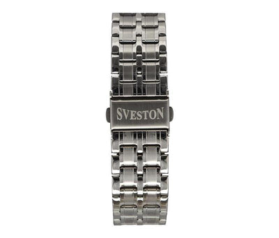 Sveston Steel Washington