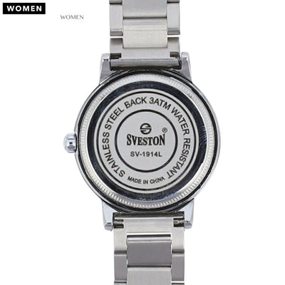 Sveston Sovereignty Herkimer