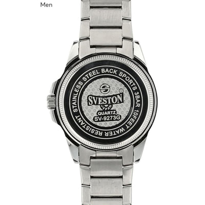 Sveston Stylish Washington SV-9273
