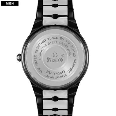 Sveston Richmond TSV-9704
