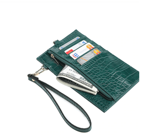 Madison phone wallet