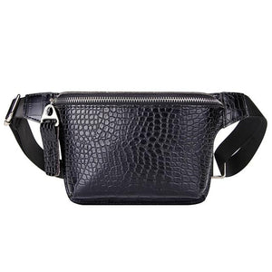Laura belt bag