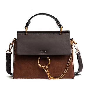 Neoma crossbody handbag