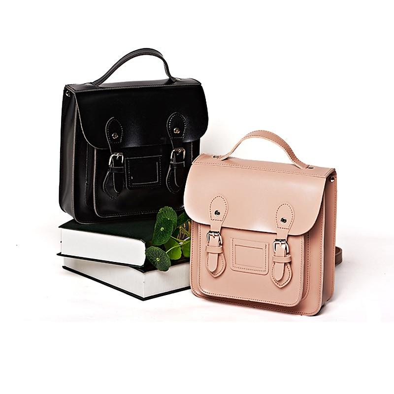 Neoma oxford backpack