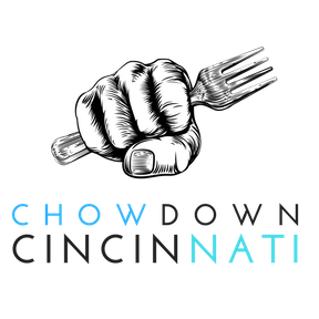 Chowdown Cincinnati