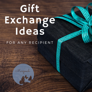 Great Gift Exchange Ideas for any Recipient