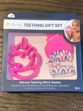 Itzy Ritzy - Teething Gift Set