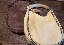 AMPERE CREATIONS - The Dana Hobo Crossbody