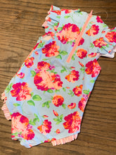 Life is Rosy Flutter One Piece