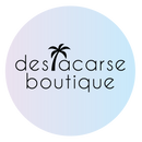 Destacarse Boutique
