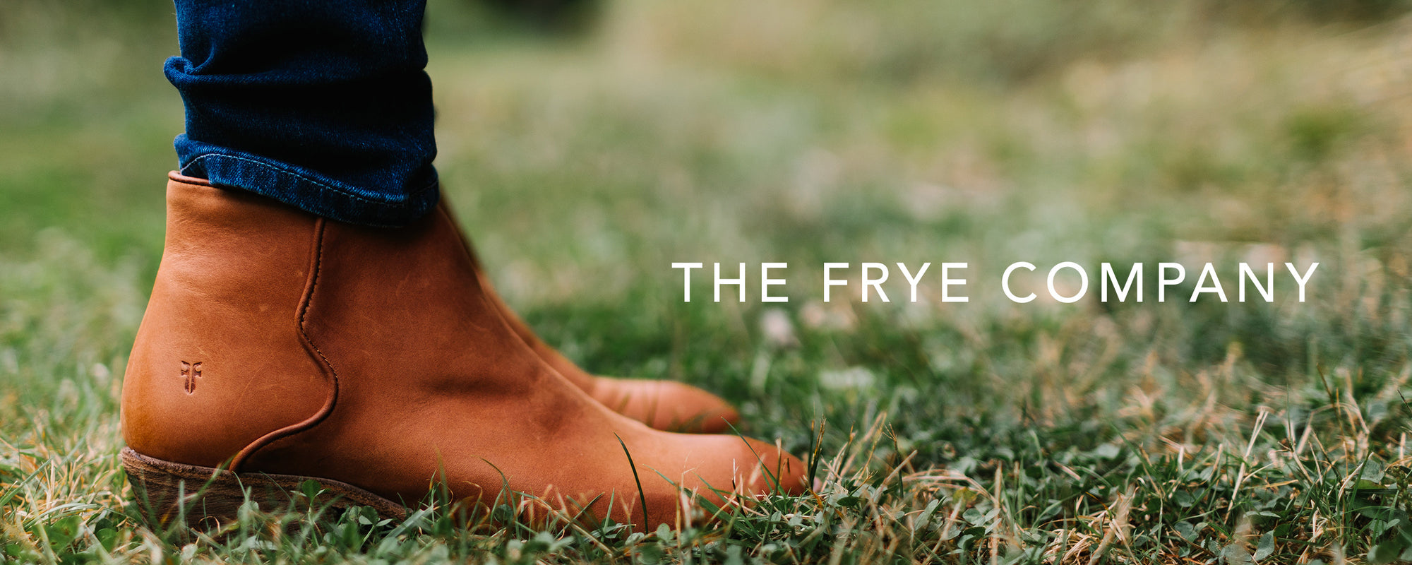 The Frye Company Accessories