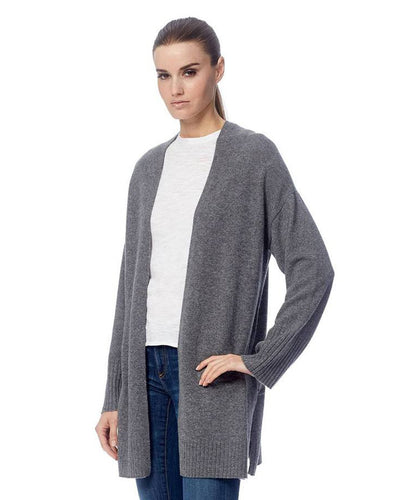 360 Cashmere Clothing Ariana Cardigan