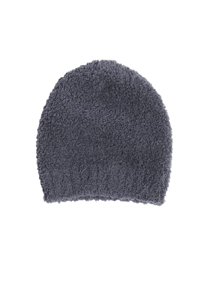 Barefoot Dreams Accessories Slate Blue / O/S Cozychic Beanie