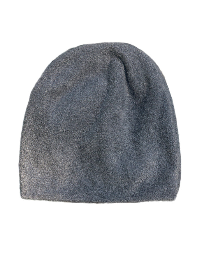 Barefoot Dreams Accessories Graphite / O/S Cozychic Lite Beanie