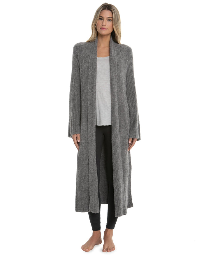 Cozychic Lite Cross Creek Cardi