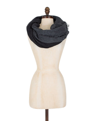 Destin Accessories Sfumato Med / O/S Scarf