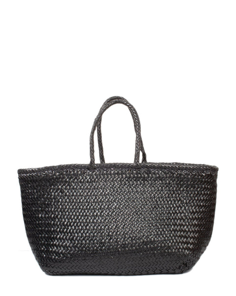 Dragon Diffusion Accessories Black / O/S Grace Basket - Big