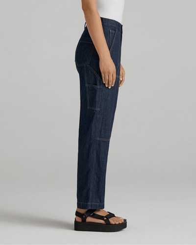 Edwin Denim Bailee in Rinse