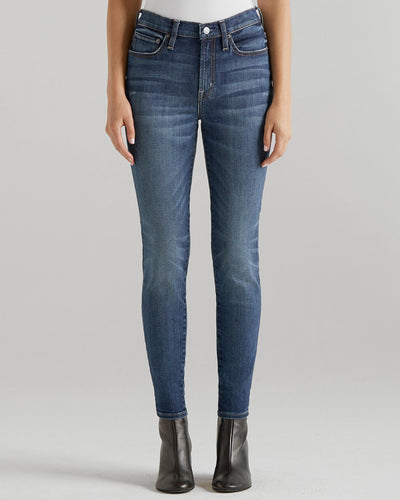 Edwin Denim Deja Blue / 24 Candice in Deja Blue