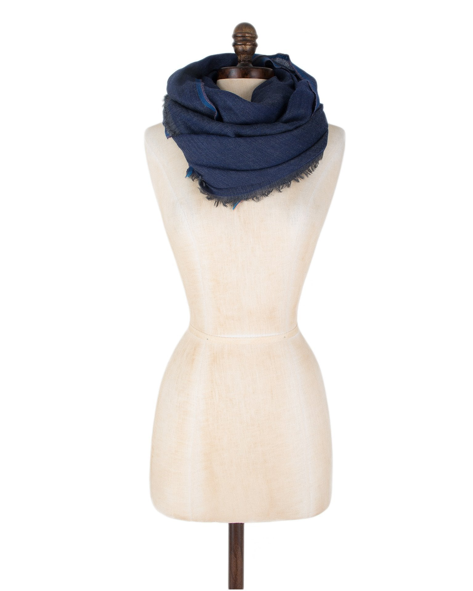 Épice Accessories Midnight / O/S Uni 1 Scarf