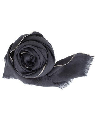 Épice Accessories Midnight / O/S Uni 2 Scarf in Midnight