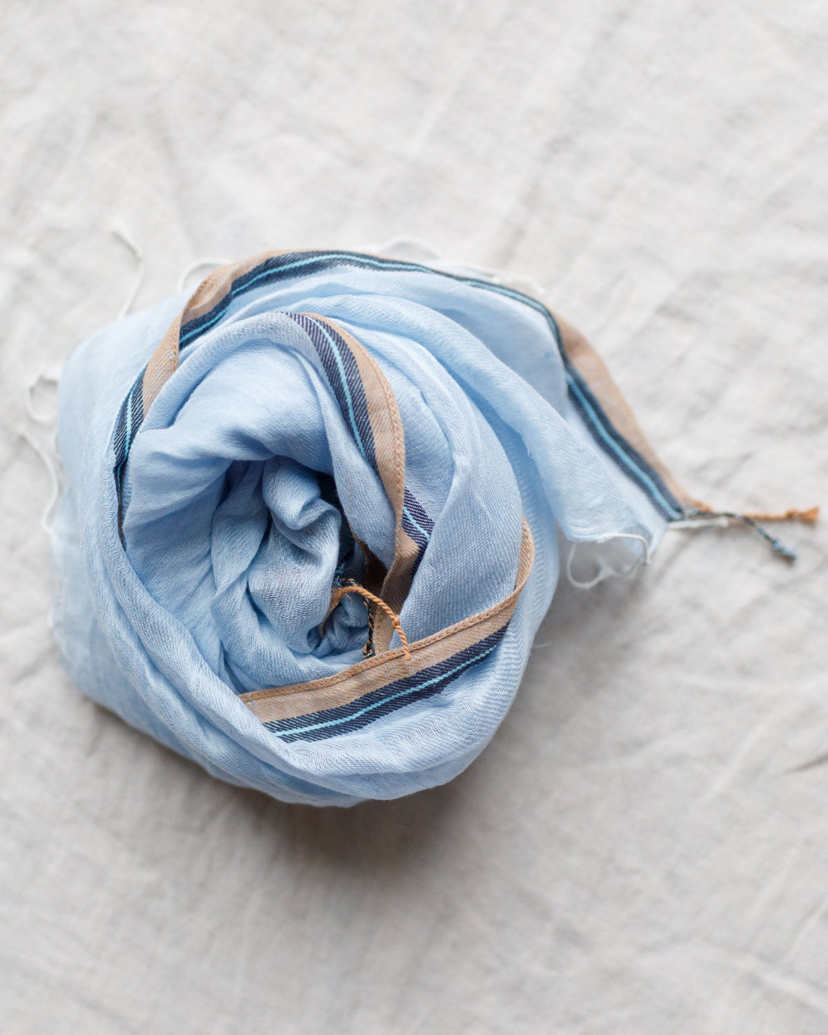 Épice Accessories Uni Scarf in Skagen