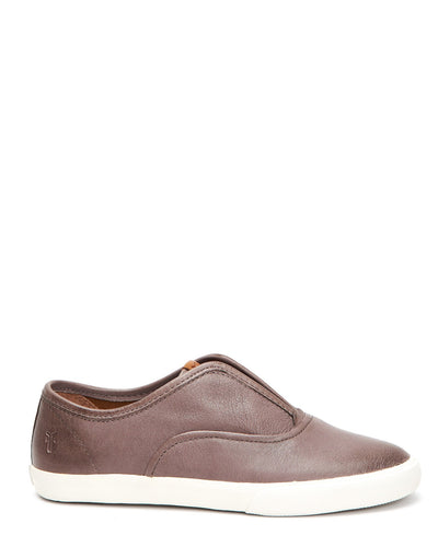 Frye Shoes Cement / 6 Maya CVO Slip On