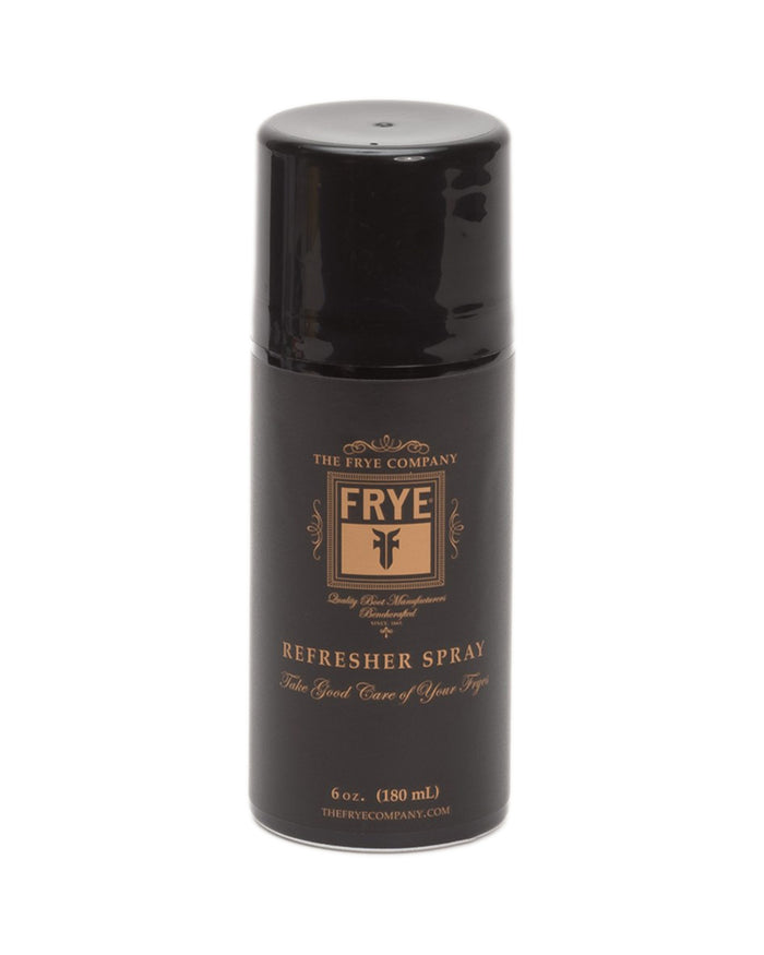 Frye Shoes Refresher Spray