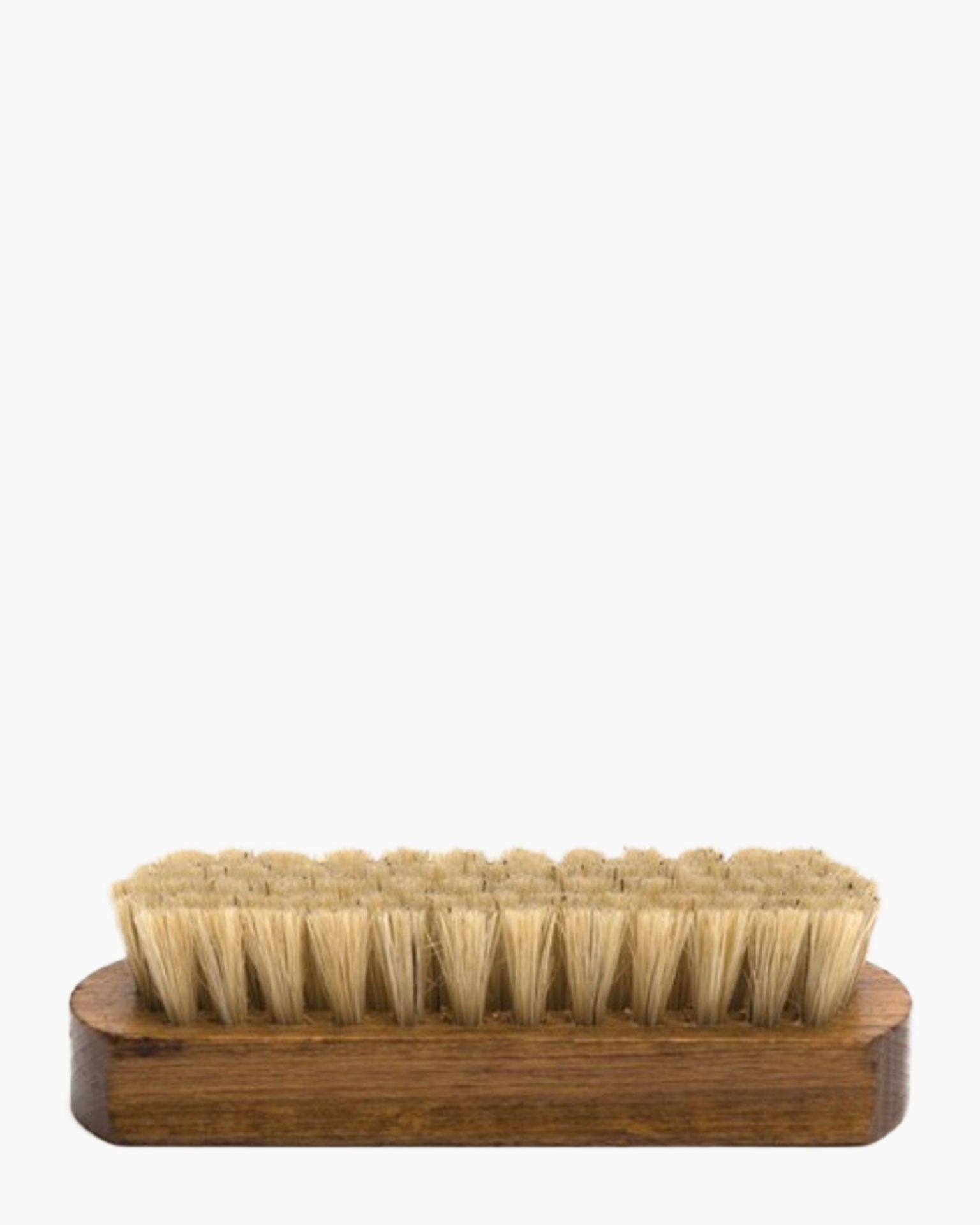 Frye Shoes Suede Brush
