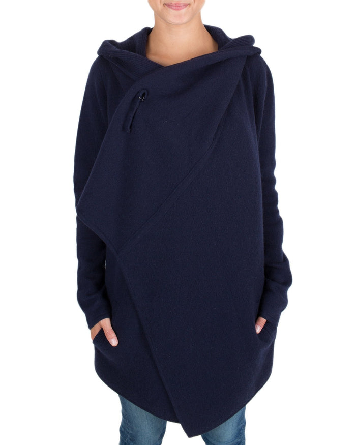 Margaret O'Leary Clothing Midnight / XS St Moritz