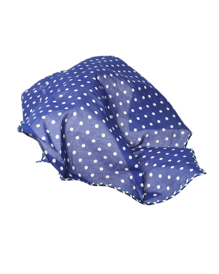 Mois Mont Accessories Firefly / O/S Dots Bandana