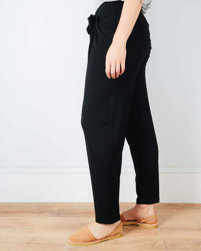 Sarah Liller San Francisco Clothing The Savannah Pants