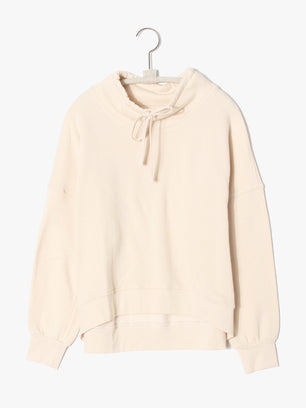 XiRENA Clothing Chase Sweatshirt in Bliss