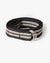 XiRENA Accessories Webbed Belt in Fullmoon