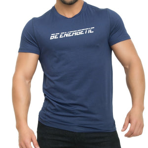 TADDLEE® Energetic Muscle T-shirt