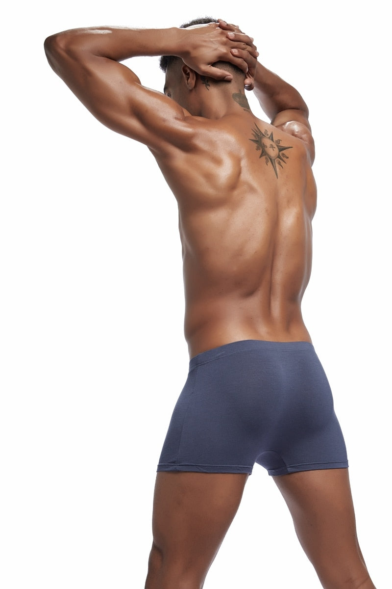 JOCKMAIL® Breathable Boxers