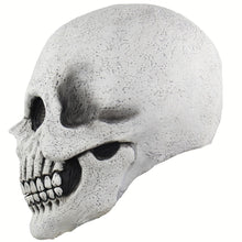 Load image into Gallery viewer, Clinkx Skull Mask