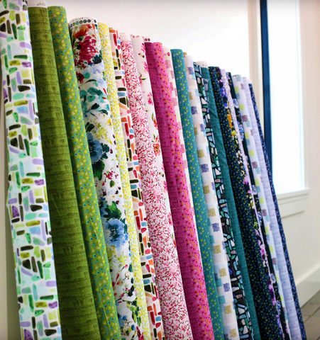 Windham Fabrics - Field Day