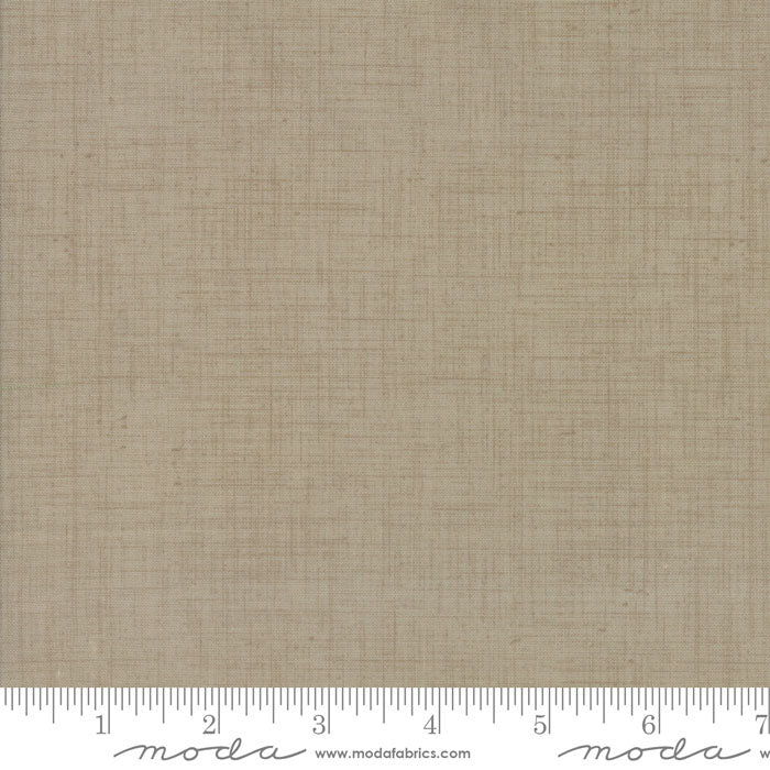 French General Favorites Roche/Tan 13529 20 by Moda Fabrics