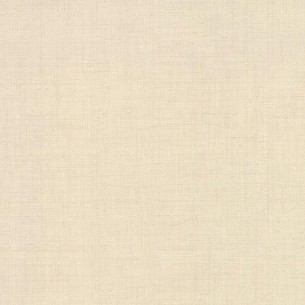 Moda Fabrics - French General Favorites Pearl 13529 21